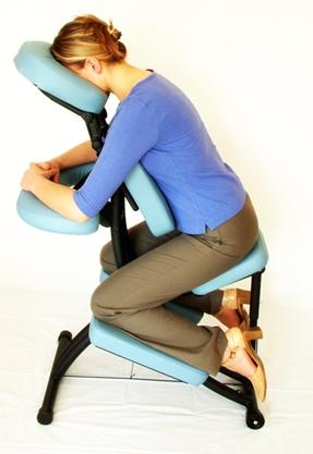 chair_massage_edit